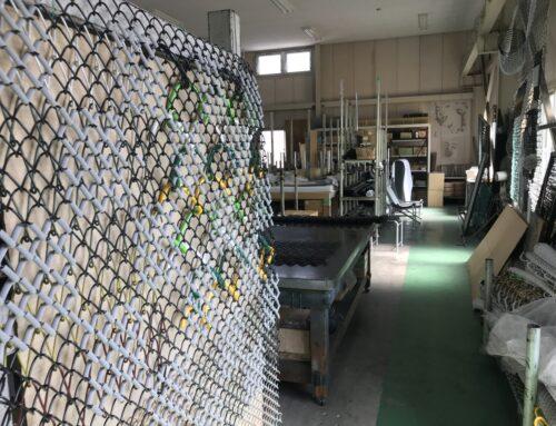 第2の AMU UMU を生み出す lab を設⽴しました︕